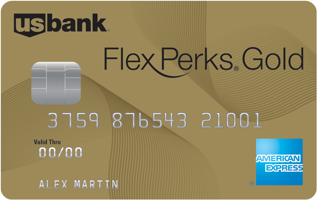 USB-amex-flexperx-gold-2016