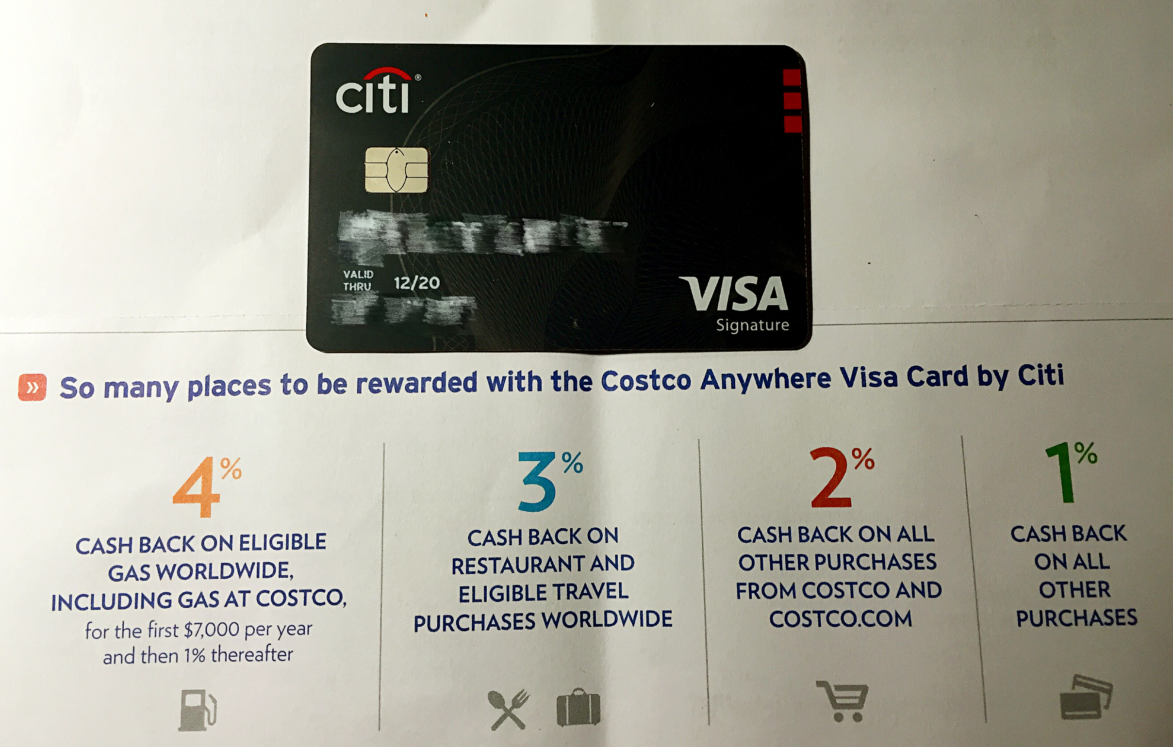 citi-costco
