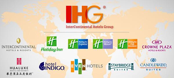 ihg-hotel-brands-overview (1)