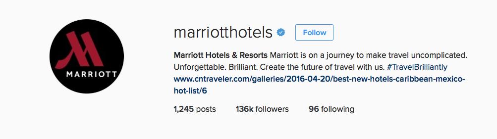 marriott-500-points