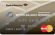 BankAmericard-Better-Balance-Reward-Credit-Card