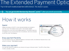 amex-extended-payment-option