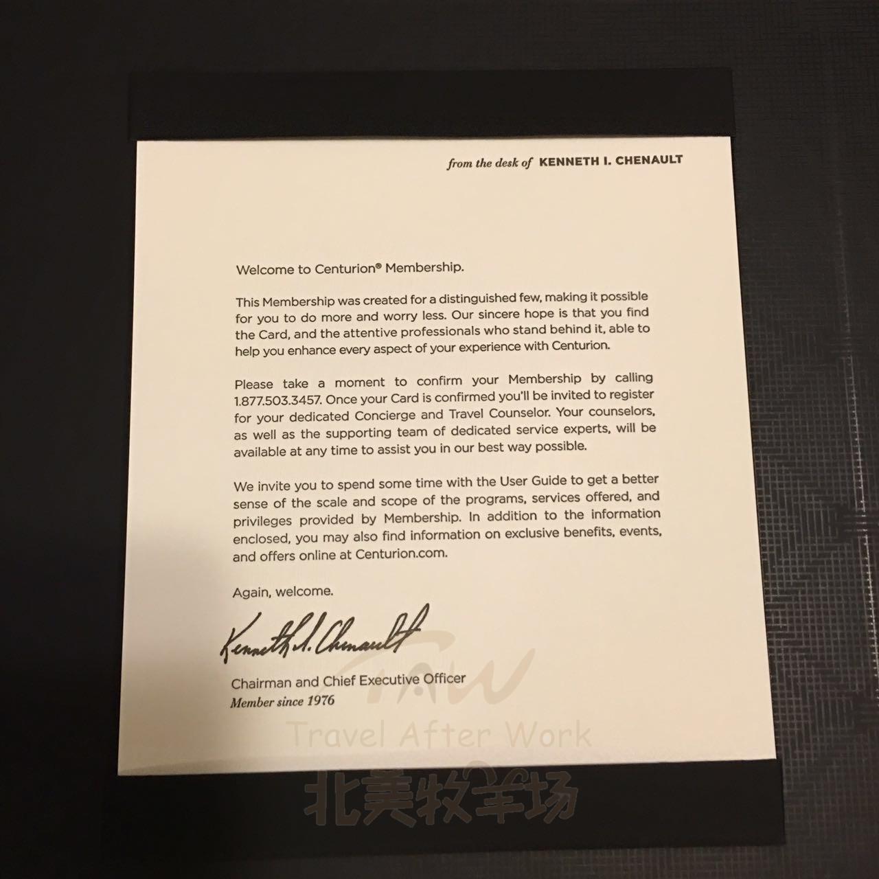 centurion_letter