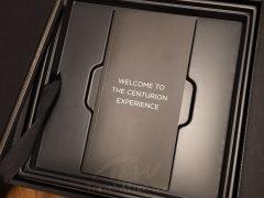 centurion_openbox