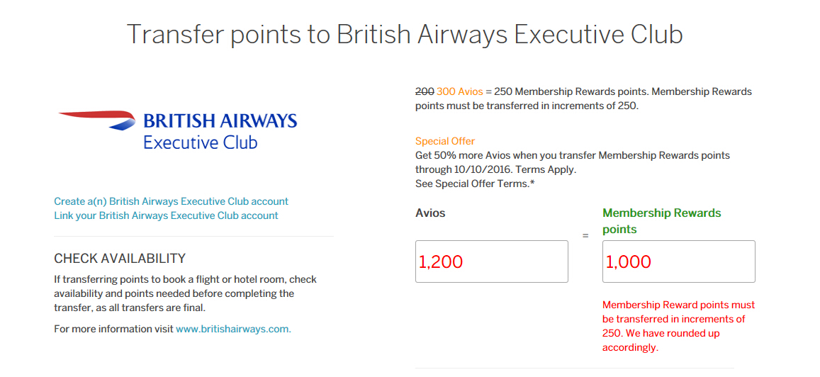 british-airyways-mr- 50-percent-bonus