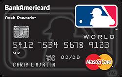 mlb_cash_card