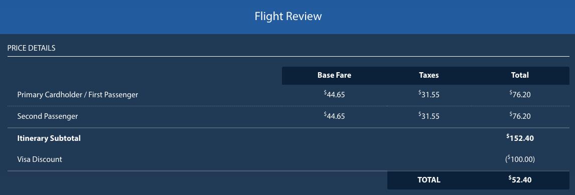 ritz-airfare-3