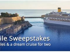 ua-cruise-sweepstakes