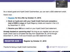 hyatt-500-50-promo
