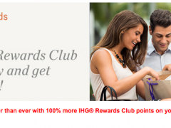 ihg-points-sale