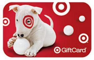 25-target-gift-card