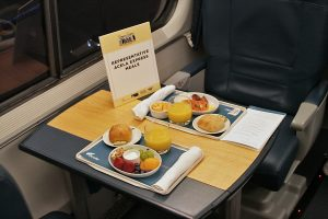 Amtrak_First_Class_Seats by Madbuster75 on flickr