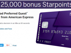 amex-spg-predict-feature-pic