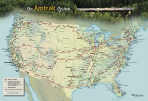 amtrak-routes-usa