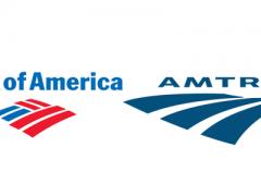 Amtrak Mastercard Rental Car Insurance