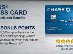 business-card-visa-01
