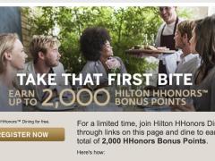hilton-hhonors-dining-program