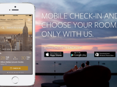 hilton-hhonors-mobile-check-in