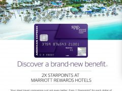 spg-2x-points-at-marriott