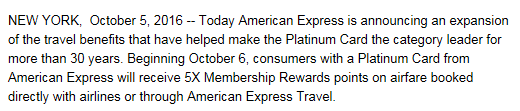 amex-platinum-program-change-1