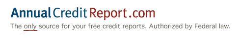 annual-free-credit-report