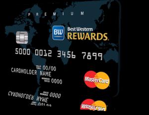 bw-card-black