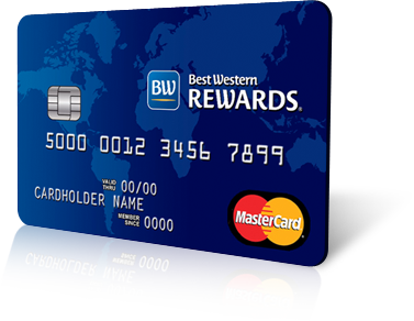 Best Travel Rewards Credit Card Offers