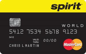 consumer_card
