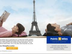 hotelpoints-to-uamiles-promo