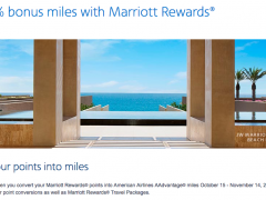 marriott-to-aa-transfer-bonus