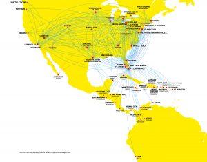 route_map_spirit