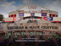 thirddebate