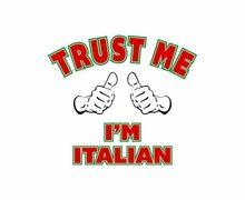 trust-me-i-m-italian-t-shirt-4