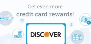 discover-announcement-738x355