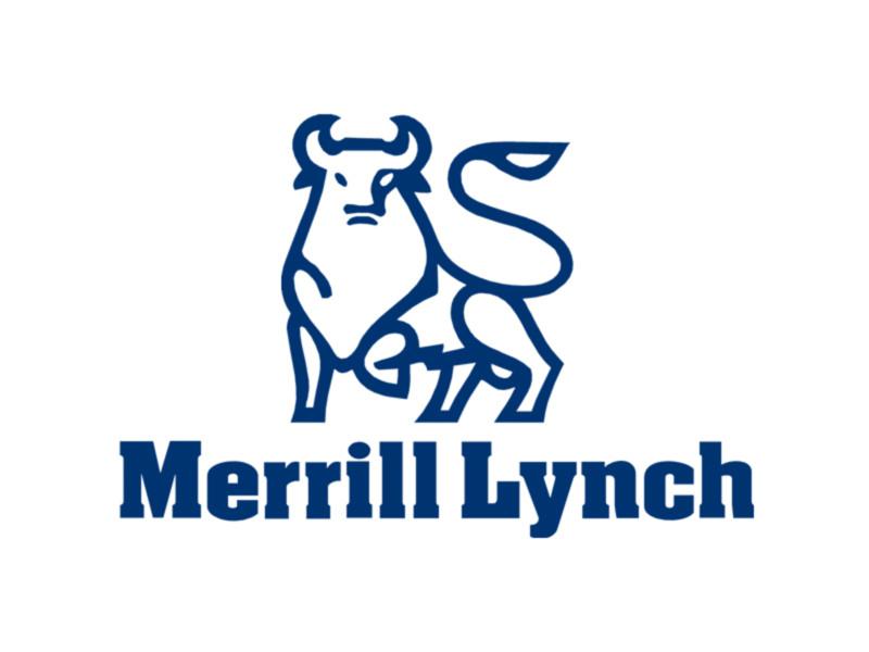 merrill-ynch-logo2