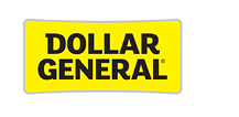 black-friday-dollargeneral