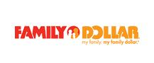black-friday-familydollar
