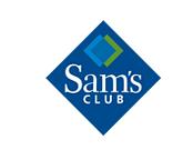 black-friday-sams