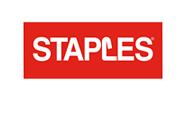 black-friday-staples
