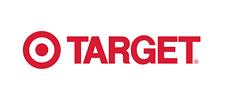 black-friday-target