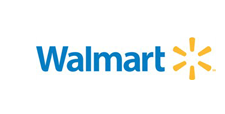 black-friday-walmart