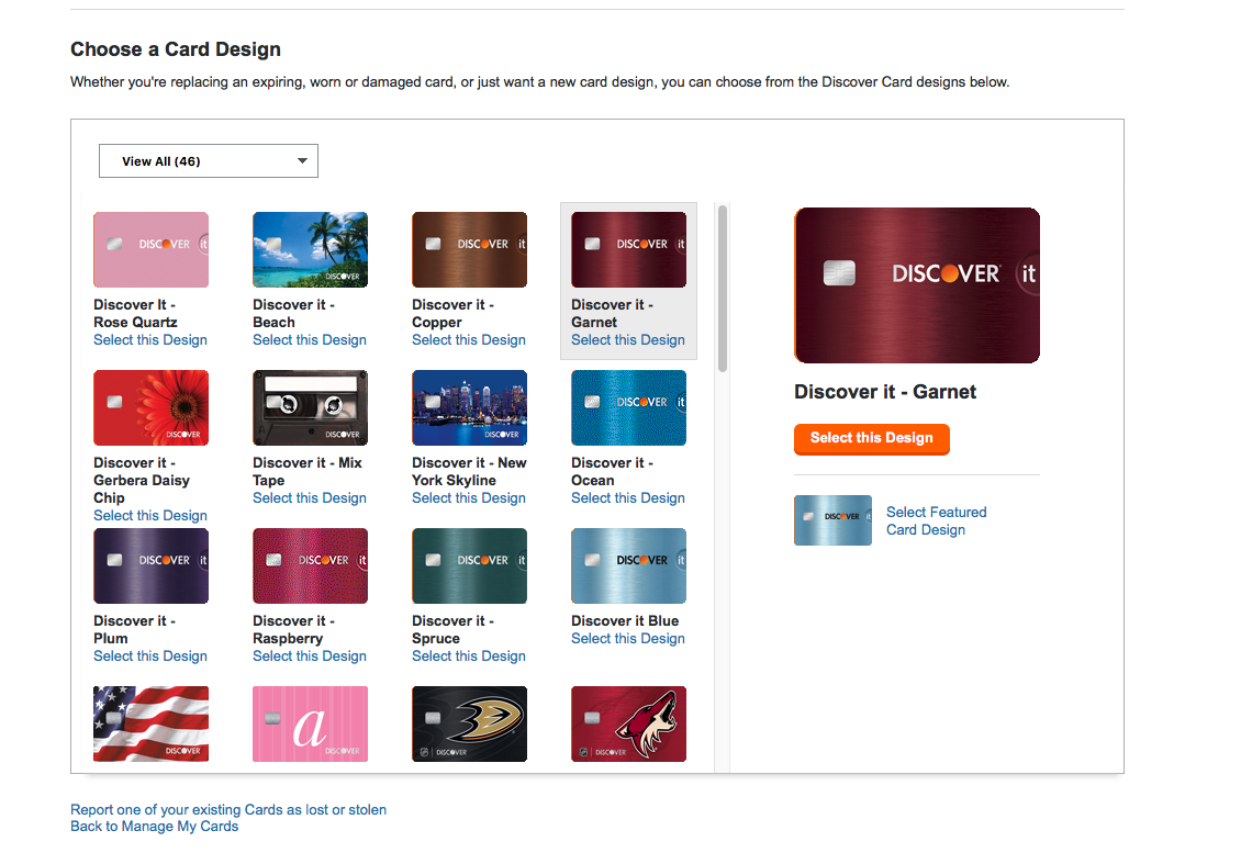 discoveritcarddesign