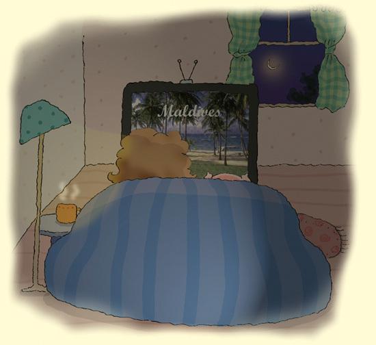 maidou-maldives