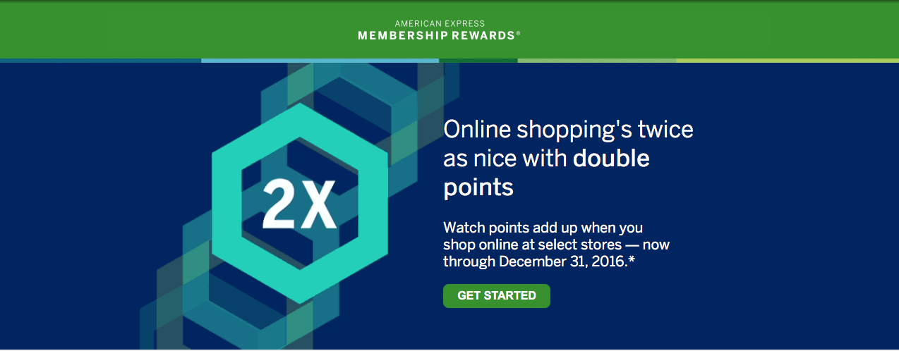 membership-rewards-2x-points