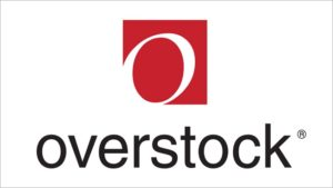 overstock_onion_hed_2015