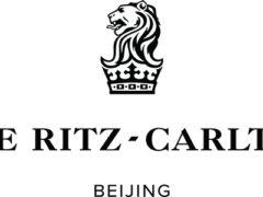 ritz-beijing