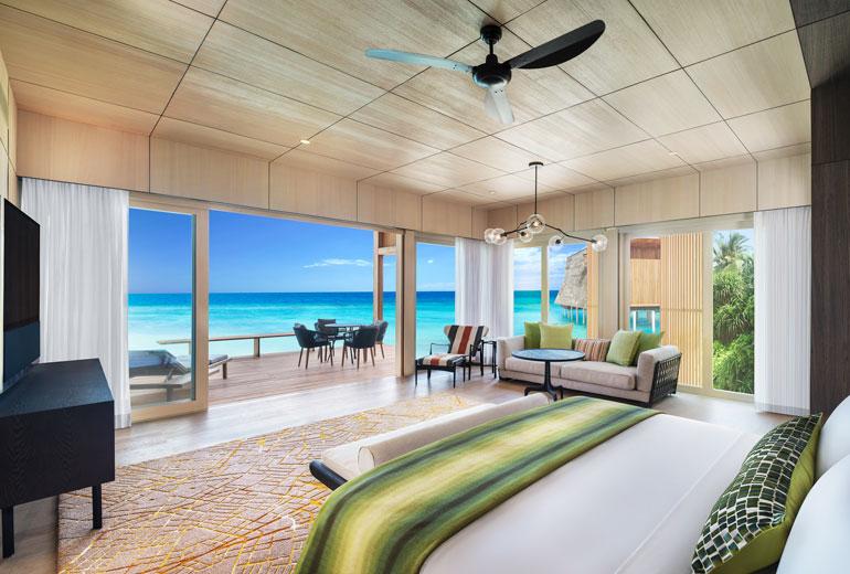 two-bedroom-family-villa