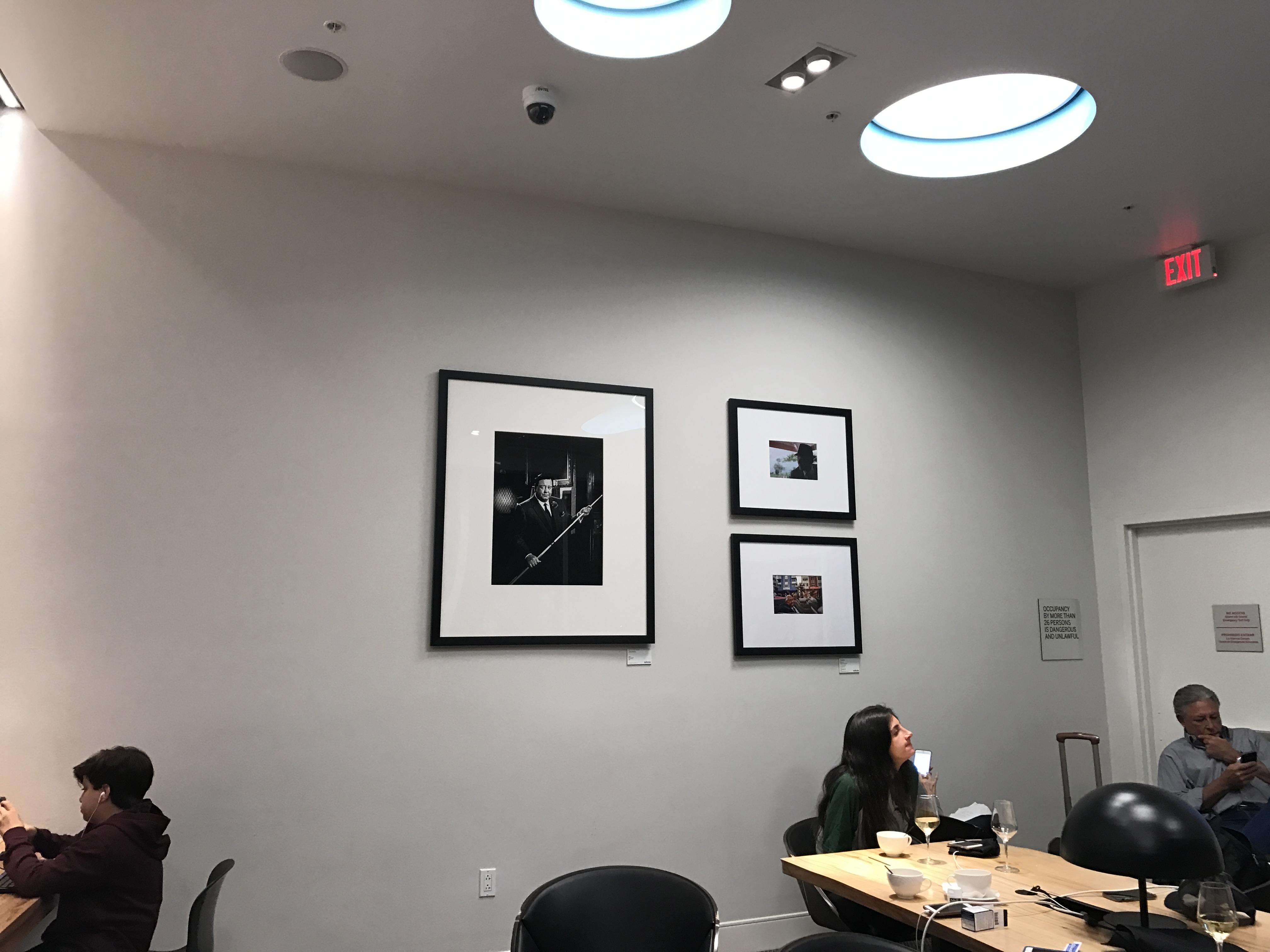 mia-centurion-workspace-2