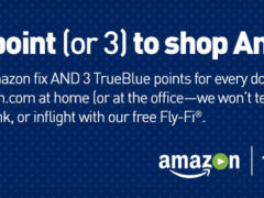 tb_amazon_banner_jetblue