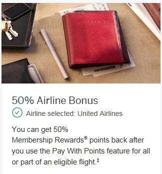 airline-bonus